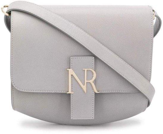 NR crossbody bag