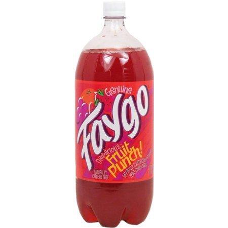 FAYGO - Walmart.com