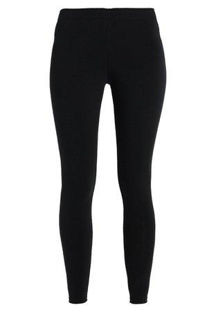 Nike Sportswear LEG-A-SEE LOGO - Leggings - Trousers