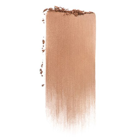 Casino Sun Wash Diffusing Bronzer   NARS Cosmetics