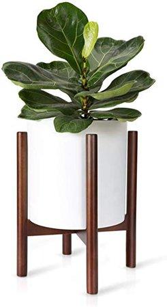 Amazon.com: Mkono: Plant stand