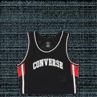 Women Basketball Mid Jersey White | Converse Australia