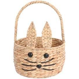 easter basket - Google Search