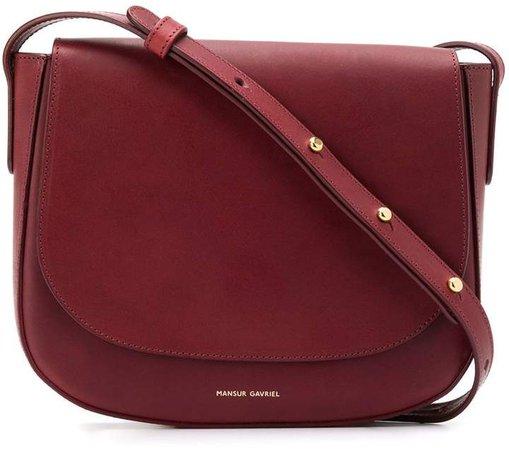 Bordo shoulder bag