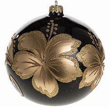 Noël/Christmas