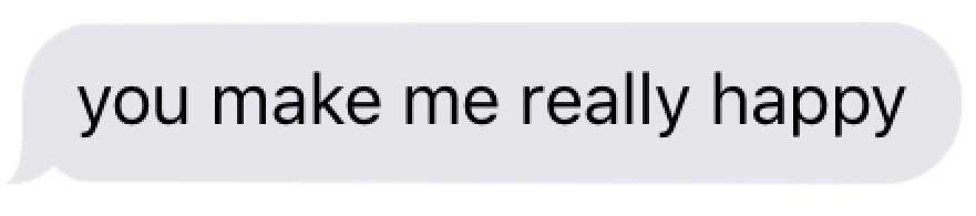nice text