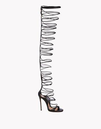 dsquared-Black-Riri-Sandals.jpeg (1571×2000)