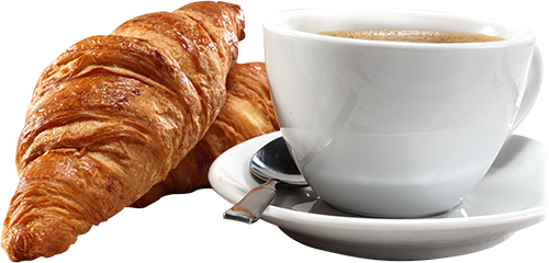 pastry and coffee - Google Search