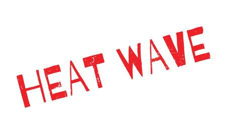 heat wave word - Google Search