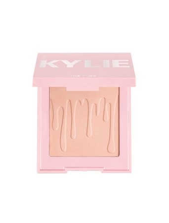 You're Perfect | Perfecting Powder | Kylie Cosmetics by Kylie Jenner