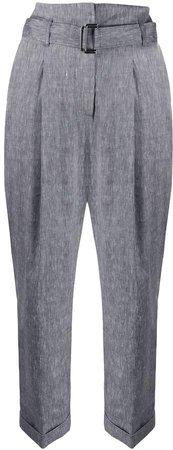 Jodhpur Trousers