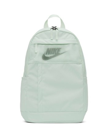 Nike Swoosh backpack in mint | ASOS