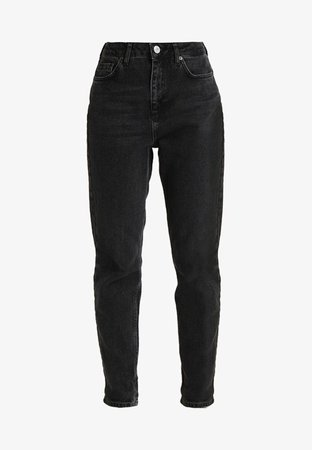 levis - MOM - Relaxed fit jeans