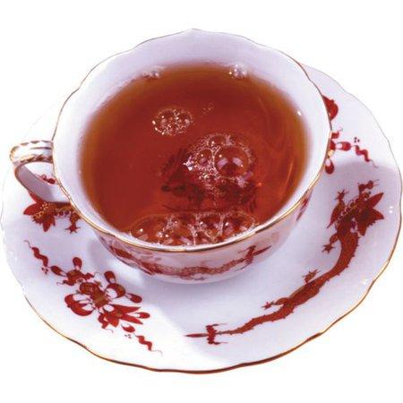 tea cup. png filler drink