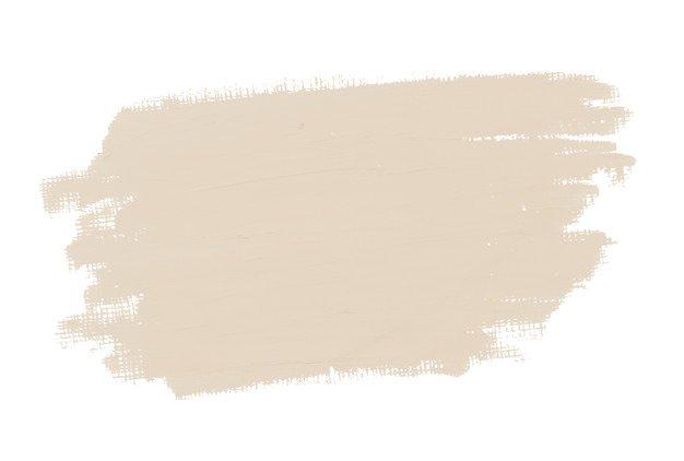 nude background