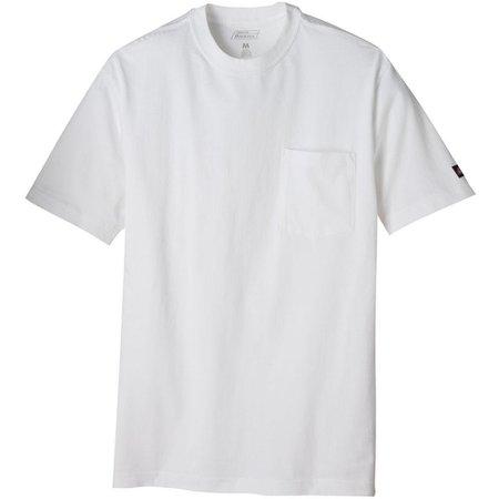 big white t shirt - Google Search