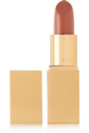 Aerin Beauty | + Johanna Ortiz Lipstick - Tayrona Nude Beach | NET-A-PORTER.COM