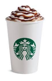 starbucks hot chocolate to go - Google Search