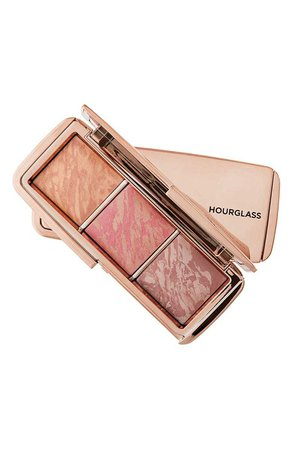 HOURGLASS Ambient® Lighting Blush Palette   Nordstrom
