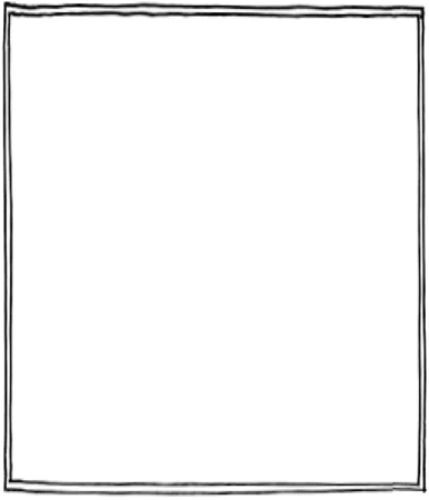 frame doodle - Google'da Ara