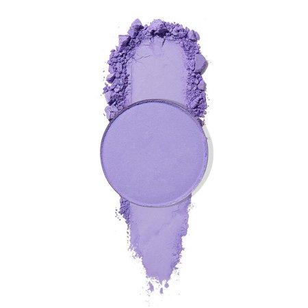 Heiress Matte Lavender Pigment | ColourPop