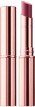 Superstar Lips Lipstick - Pillow Talk Collection