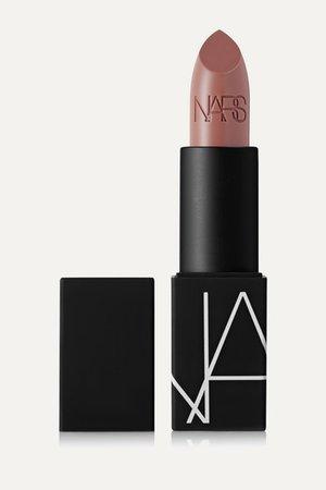 NARS | Lipstick - Boukhara | NET-A-PORTER.COM