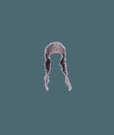 Jiya Bestie Hair 4 (Sugar High)