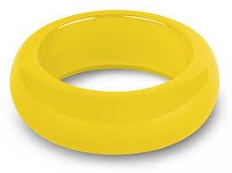 yellow bangle - Google Search
