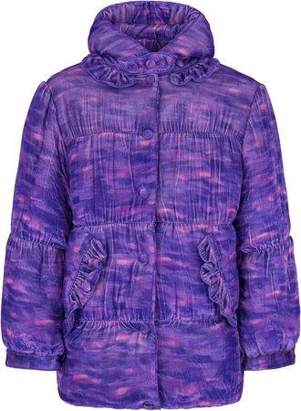 Helmstedt Ultimative Winter Jacket