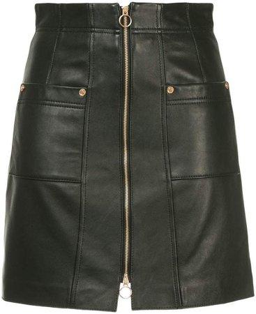 Make Me Yours skirt