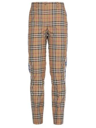 Burberry Dana Trousers