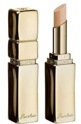 KissKiss Liplift Smoothing Lipstick Primer