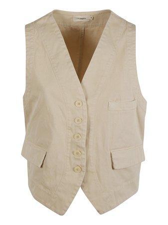 Romeo Vest