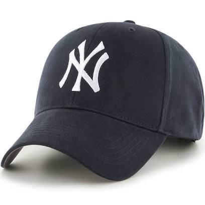 ny yankees hat - Google Search