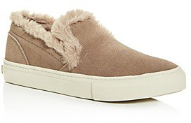 Women's Millie Slip-On Sneakers