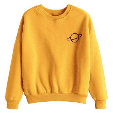yellow sweater - Google Search