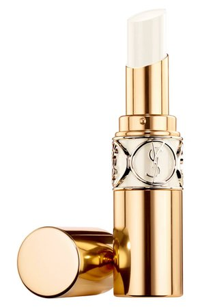 Yves Saint Laurent Rouge Volupté Shine Oil-in-Stick Lipstick | Nordstrom