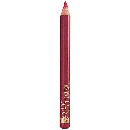 Bitzy Eye Pencils, Love