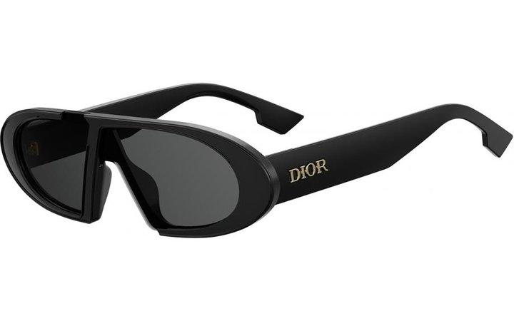 Dior OBLIQUE 807 2K 64 Sunglasses - Free Shipping | Shade Station