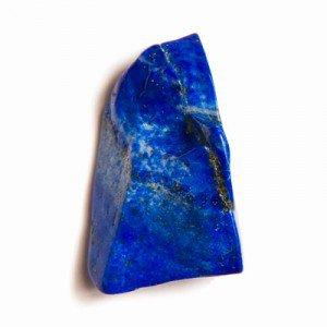 lapis lazuli - Google Search