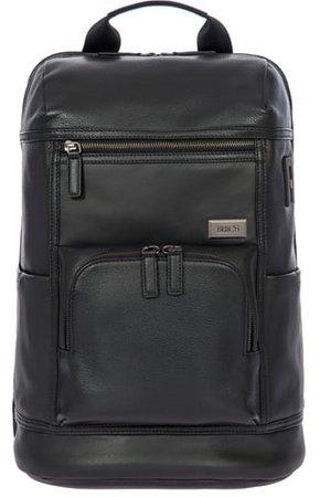 Torino Urban Backpack