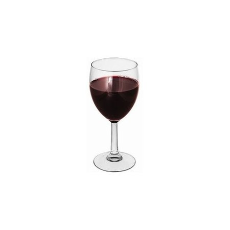 wine or blood
