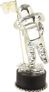 vma award - Google Search