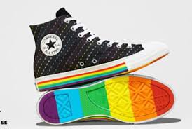 rainbow converse - Google Search