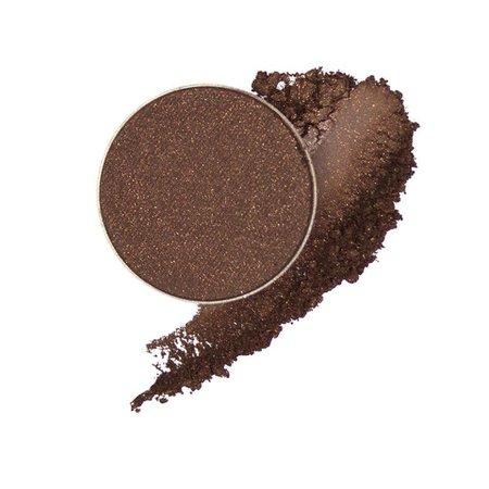 coffee eyeshadow - Google Search