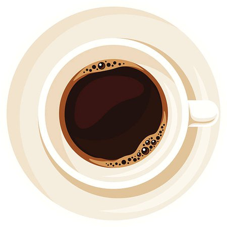 cup-of-coffee-vector-illustration-vector-id471370204 (612×612)