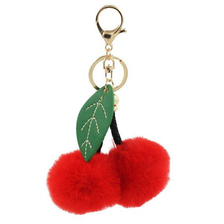 red cherry purses - Google Search