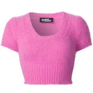 pink top png