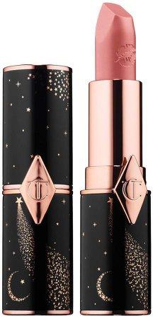 Hot Lips Lipstick 2
